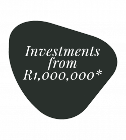 investment-icon-corp